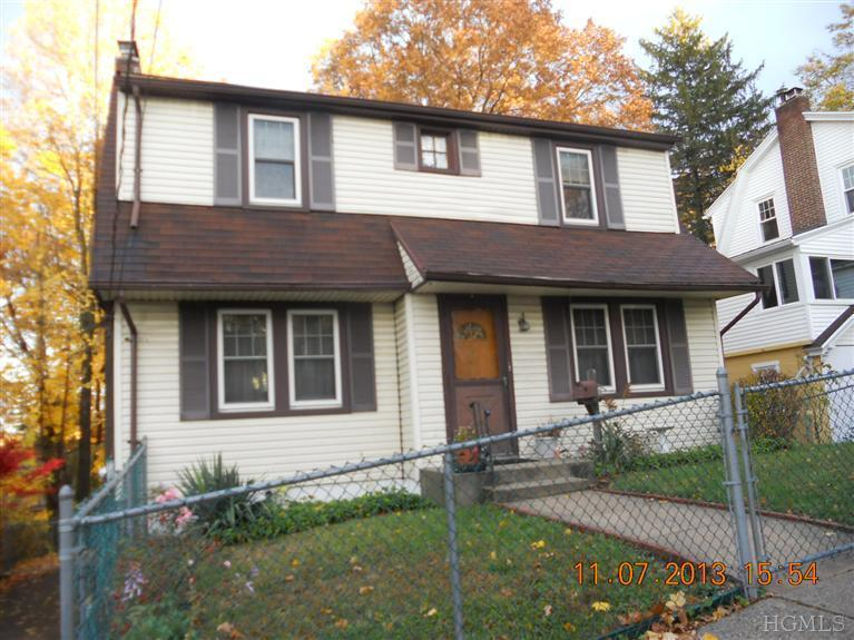 Rental Homes for Rent, ListingId:25906925, location: 20 Jefferson Ave White Plains 10606