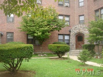 Rental Homes for Rent, ListingId:25954132, location: 2 Stonelea Pl New Rochelle 10801