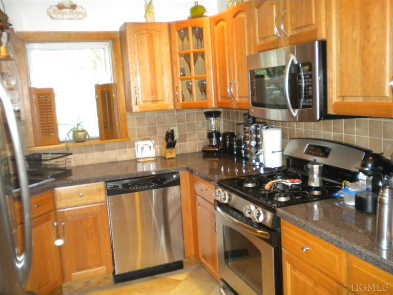 Rental Homes for Rent, ListingId:25954144, location: 123 South Highland Ave Ossining 10562
