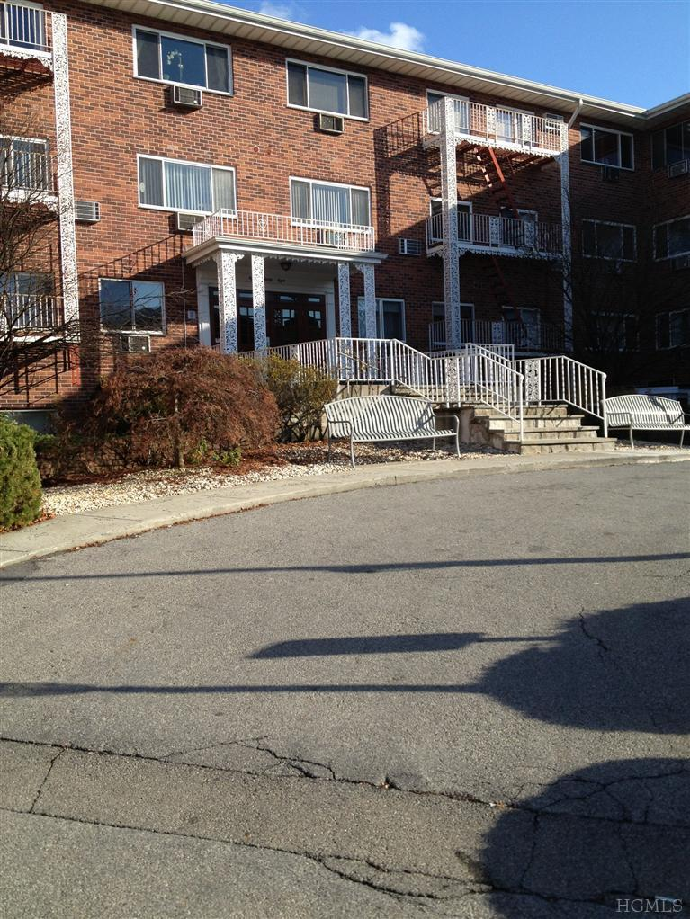 Rental Homes for Rent, ListingId:26030818, location: 838 Pelhamdale Ave New Rochelle 10801