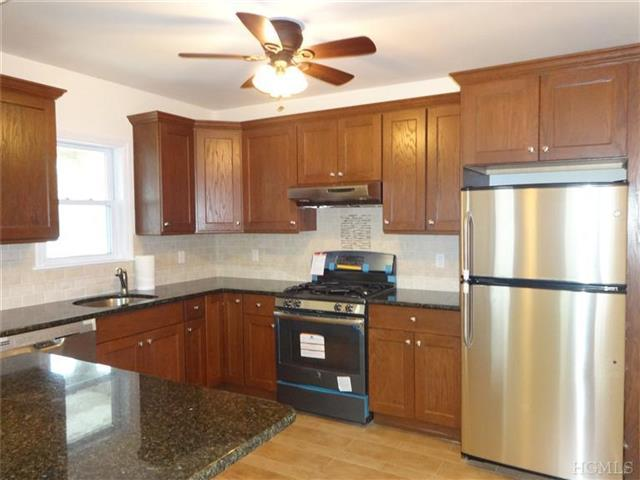 Rental Homes for Rent, ListingId:25979943, location: 37 Elm St Sleepy Hollow 10591