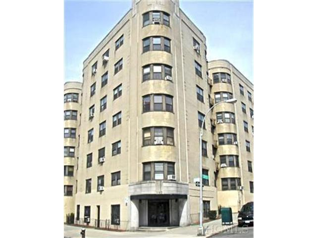 Rental Homes for Rent, ListingId:25958076, location: 190 East Mosholu Pkwy Bronx 10458