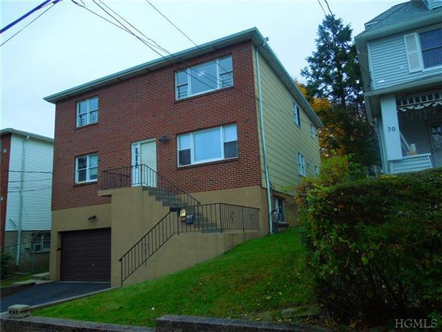 Rental Homes for Rent, ListingId:25967729, location: 32 Coolidge Ave Yonkers 10701