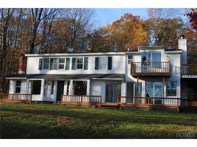 Rental Homes for Rent, ListingId:25967711, location: 135 South Quaker Hill Rd Pawling 12564