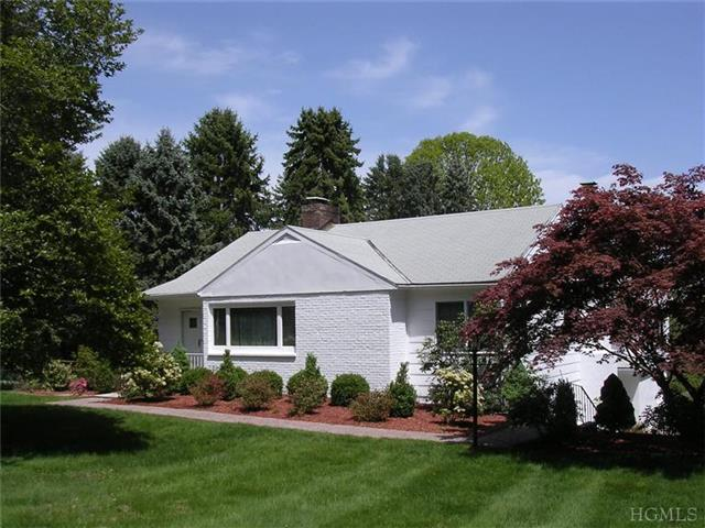 Rental Homes for Rent, ListingId:25979920, location: 4 Otha Dr Katonah 10536