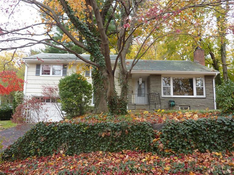 Rental Homes for Rent, ListingId:25986609, location: 107 Wellington Ave New Rochelle 10804