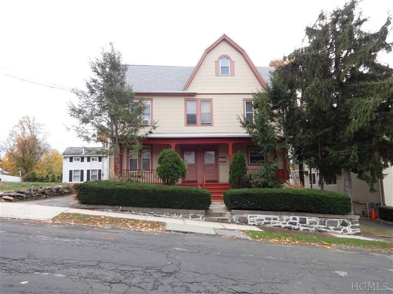 Rental Homes for Rent, ListingId:25993396, location: 34 Church St Tarrytown 10591