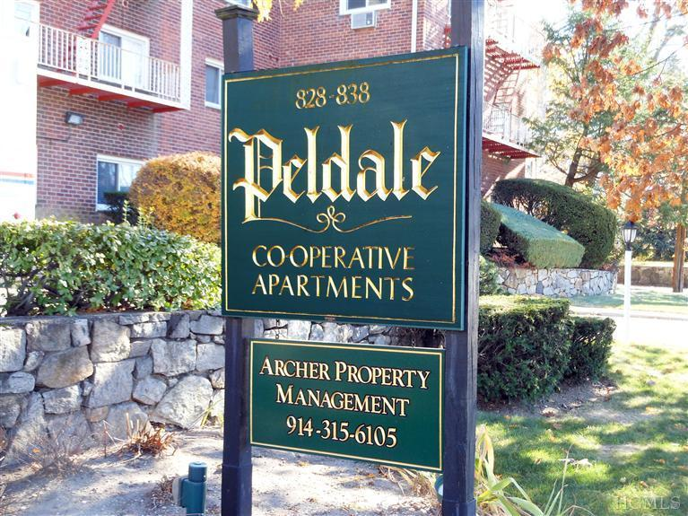 Rental Homes for Rent, ListingId:26001191, location: 828 Pelhamdale New Rochelle 10801