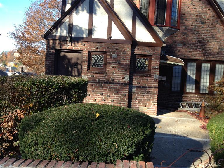 Rental Homes for Rent, ListingId:26007619, location: 165 Sedgwick Ave Yonkers 10705