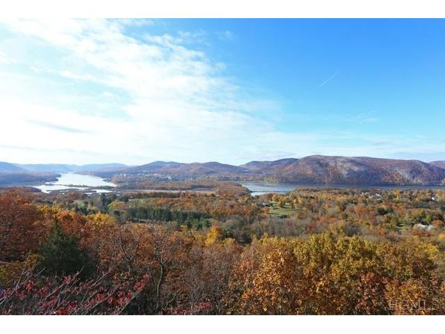 Real Estate for Sale, ListingId: 26019617, Cold Spring, NY  10516