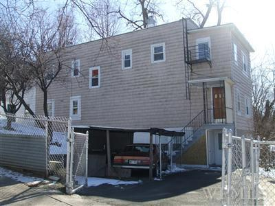 Rental Homes for Rent, ListingId:26019681, location: 70 Fairmount Ave Yonkers 10701