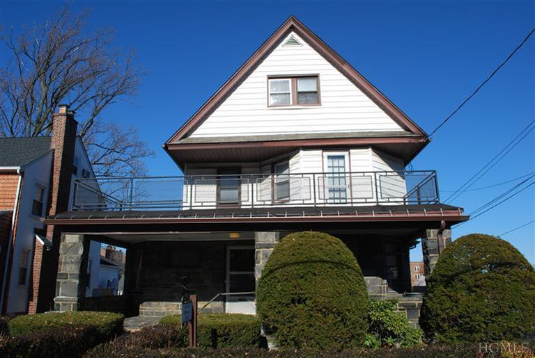 Rental Homes for Rent, ListingId:26019636, location: 25 East Broad St Mt Vernon 10552