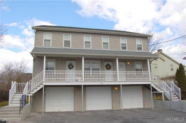 Rental Homes for Rent, ListingId:26025993, location: 509 Grade St Mamaroneck 10543