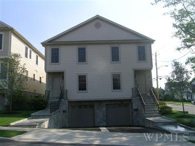 Rental Homes for Rent, ListingId:26041226, location: 31 Madison St West Harrison 10604