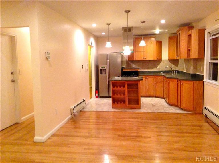 Rental Homes for Rent, ListingId:26060738, location: 3131 Fairfield Bronx 10463