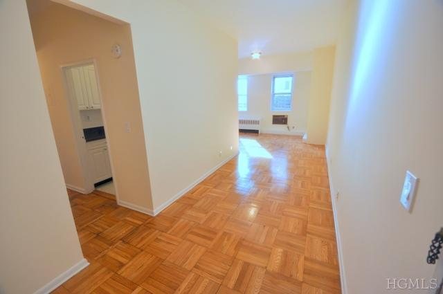 Rental Homes for Rent, ListingId:26099995, location: 1299 Palmer Ave Larchmont 10538