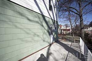 Rental Homes for Rent, ListingId:26091932, location: 442 Second Ave Pelham 10803