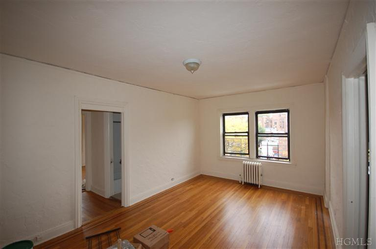 Rental Homes for Rent, ListingId:26075172, location: 1 Addison St Larchmont 10538