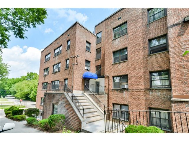 Rental Homes for Rent, ListingId:26087816, location: 55 c Ehrbar Avenue Mt Vernon 10552