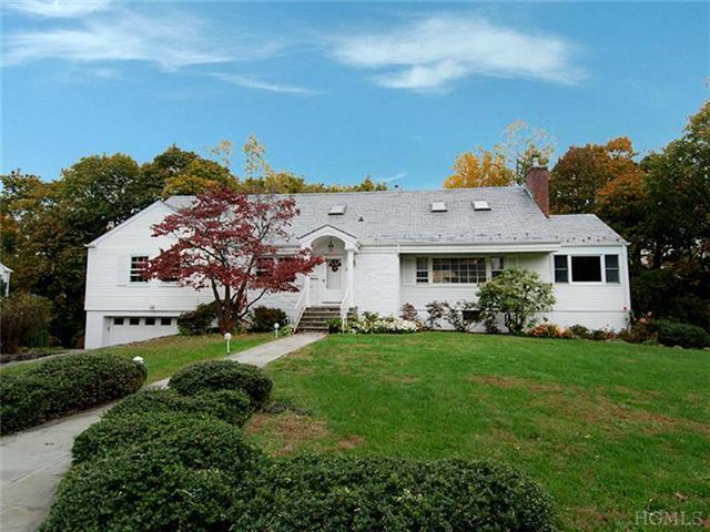 Rental Homes for Rent, ListingId:26113072, location: 5 Beresford Lane Larchmont 10538