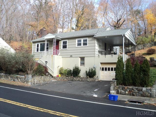 Real Estate for Sale, ListingId: 26100006, Croton On Hudson, NY  10520
