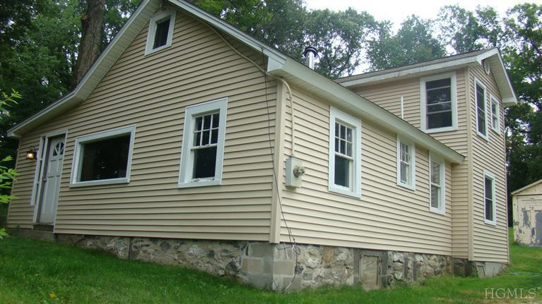 Rental Homes for Rent, ListingId:26099998, location: 15 Seneca Rd Putnam Valley 10579
