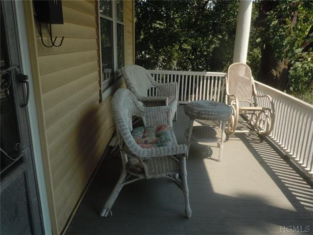 Rental Homes for Rent, ListingId:26100014, location: 64 Theodore Fremd Ave Rye 10580