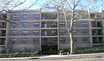 Rental Homes for Rent, ListingId:26121276, location: 505 White Plains Rd Eastchester 10709