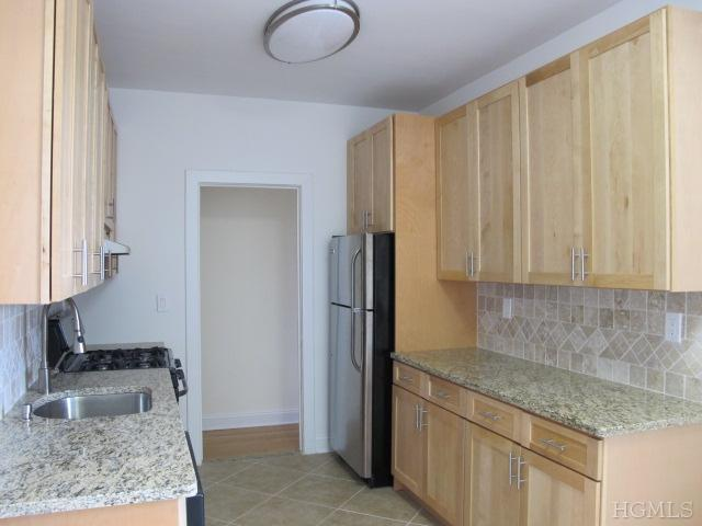 Rental Homes for Rent, ListingId:26147204, location: 60 West Broad St Mt Vernon 10552