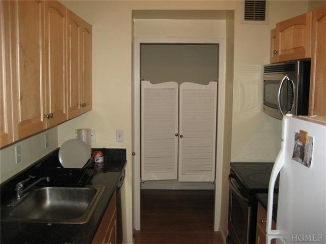 Rental Homes for Rent, ListingId:26126302, location: 25 Rockledge Ave White Plains 10601