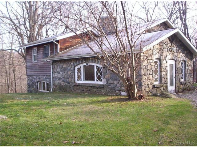 311 Rushmore Rd, Stormville, NY 12582
