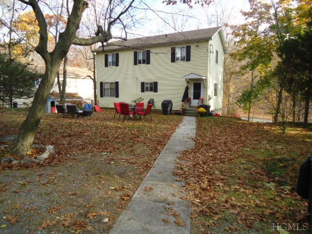 Rental Homes for Rent, ListingId:26147143, location: 1619 Amazon Rd Mohegan Lake 10547
