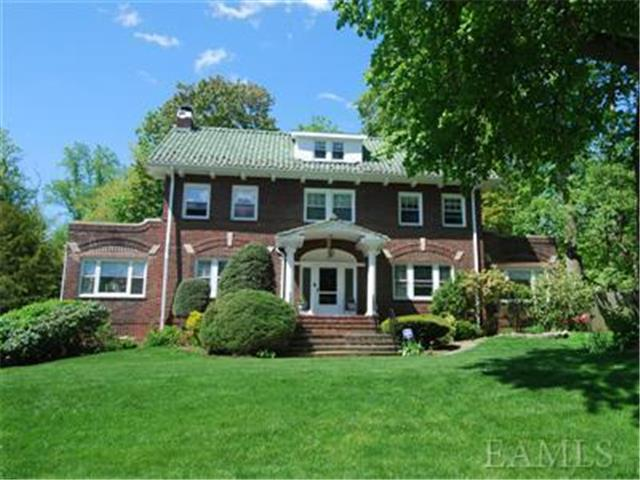 Rental Homes for Rent, ListingId:26284392, location: 15 The Esplanade New Rochelle 10804