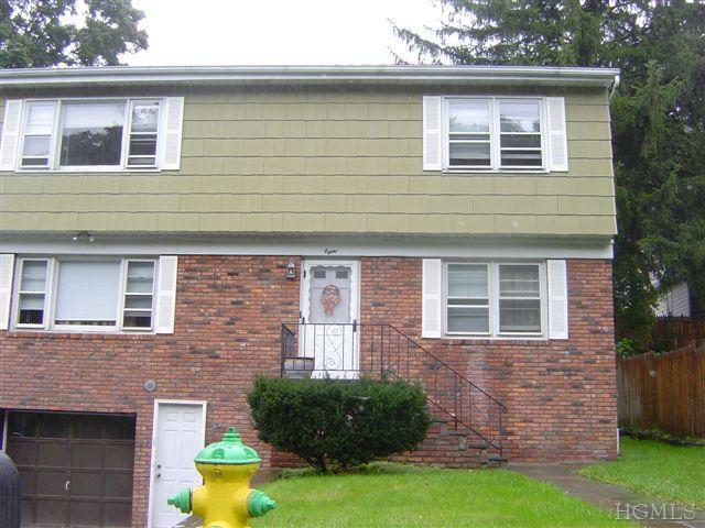 Rental Homes for Rent, ListingId:26147291, location: 8 Intervale Ave White Plains 10603
