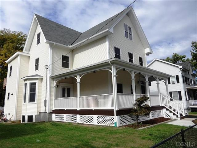 Rental Homes for Rent, ListingId:26147348, location: 51 Pocantico St Sleepy Hollow 10591