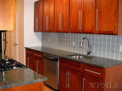 Rental Homes for Rent, ListingId:26183207, location: 381 Broadway Dobbs Ferry 10522