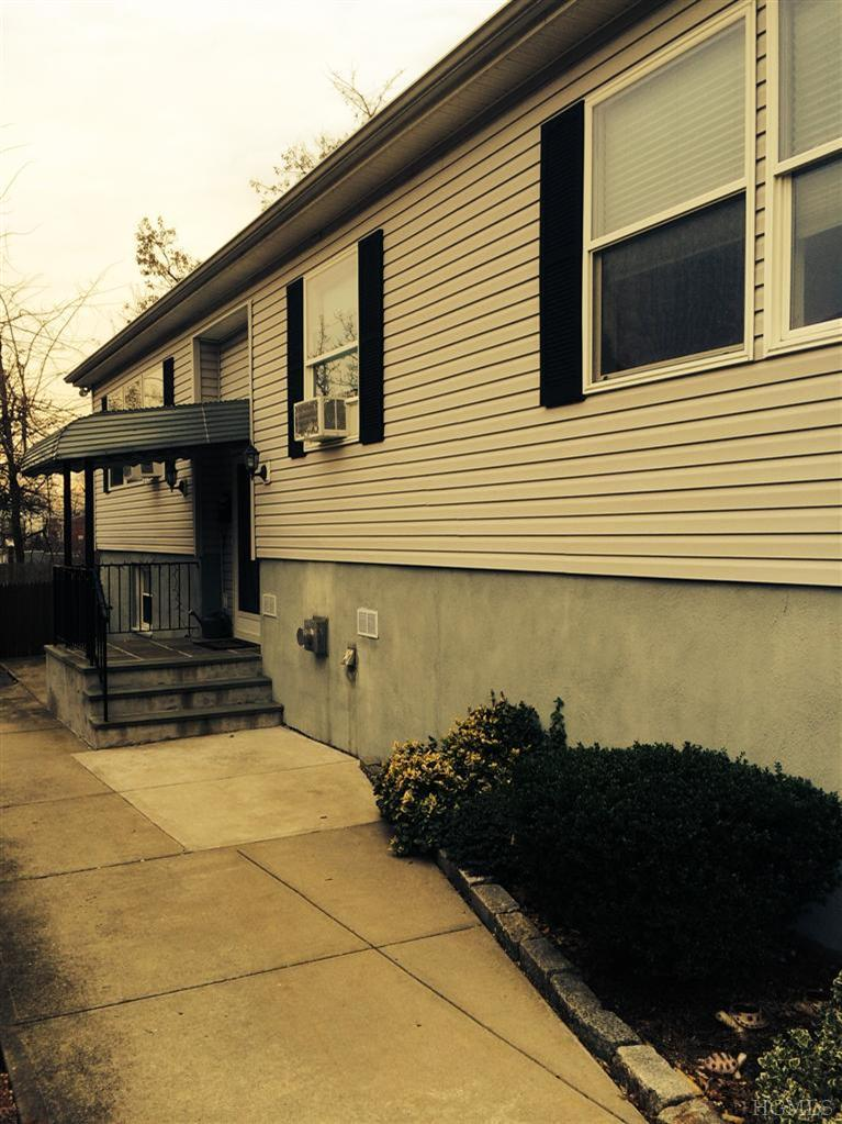 Rental Homes for Rent, ListingId:26169265, location: 18 Ryder Pl Yonkers 10704