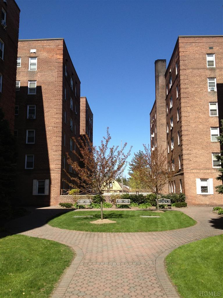 Rental Homes for Rent, ListingId:26183218, location: 60 Locust Ave New Rochelle 10801