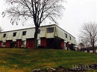 Rental Homes for Rent, ListingId:26183214, location: 1508 cortland Dr Newburgh 12550