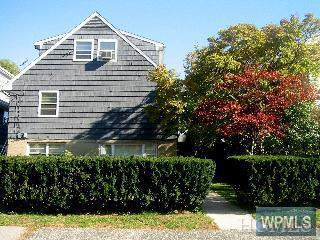 Rental Homes for Rent, ListingId:26199989, location: 835 Ralph Ave Mamaroneck 10543