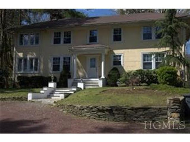 Rental Homes for Rent, ListingId:26209934, location: 1205 Post Rd Scarsdale 10583