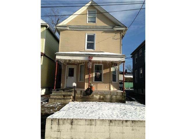 Real Estate for Sale, ListingId: 26236028, Pt Chester,NY10573