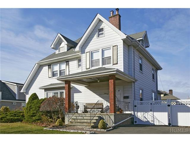 Real Estate for Sale, ListingId: 26632289, Yonkers, NY  10710