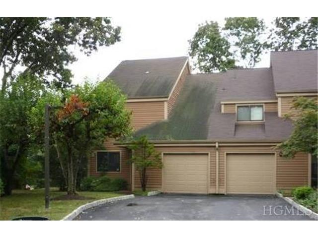 Rental Homes for Rent, ListingId:26274741, location: 75 Greenway Close Rye Brook 10573