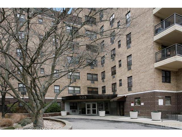Rental Homes for Rent, ListingId:26274693, location: 505 Central Park Ave White Plains 10606