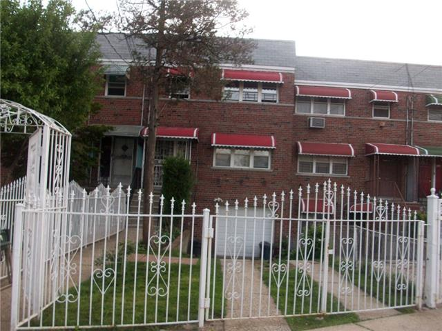 Rental Homes for Rent, ListingId:26293704, location: 653 Soundview Avenue Bronx 10473