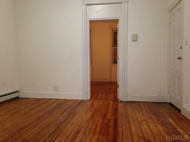 Rental Homes for Rent, ListingId:26302302, location: 1654 Zerega Ave Bronx 10462