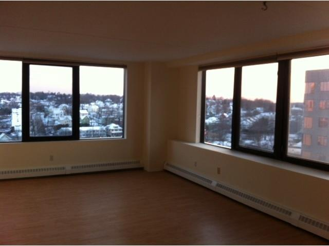 Rental Homes for Rent, ListingId:26309395, location: 4 Martine Ave White Plains 10606