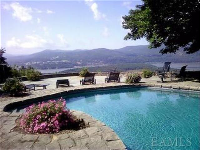Rental Homes for Rent, ListingId:26348940, location: 21 Quail Run Cold Spring 10516