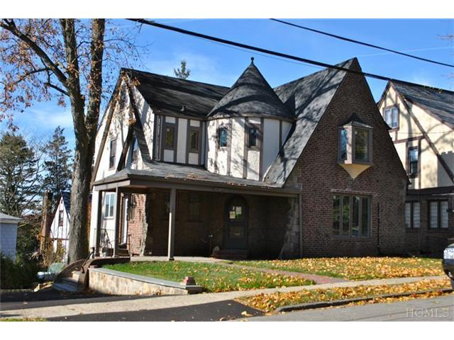 Rental Homes for Rent, ListingId:26340175, location: 257 259 Devoe Avenue Yonkers 10705